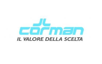 BPC-corman-company