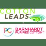 Cotton LEADS & Barnhardt Purified Cotton