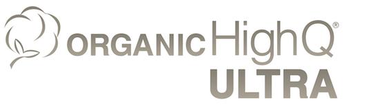 Organic HighQ Ultra