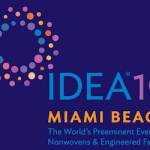 Barnhardt Exhibits at the 2019 IDEA Conference