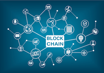 blockchain-transparency-cotton