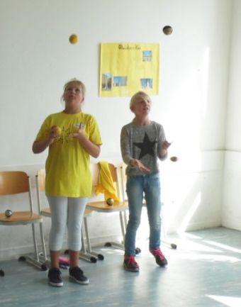 jonglieren1