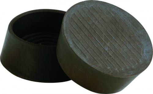 rubber cups for furniture  Home Decor
