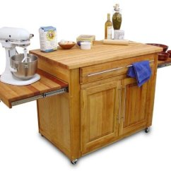Sofa Sets Online Uk Four Cushion Catskill Craftsmen The Empire Island Kitchen Trolley At ...