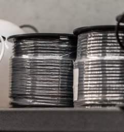 australian made wiring [ 1134 x 756 Pixel ]