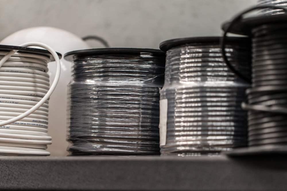 medium resolution of australian made wiring