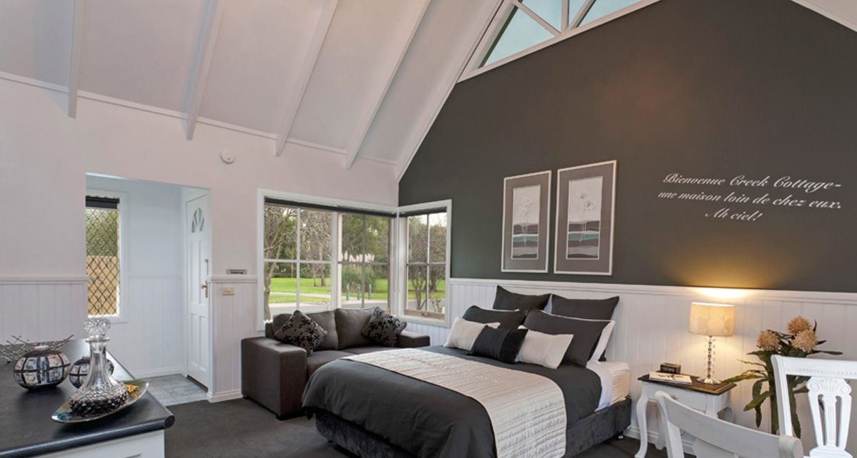 Designer Focus Storybook Designer Homes Barn Light Australia