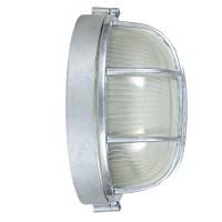 Anchorage Bulkhead Lights, Wall Mount Fixture | Barn Light ...