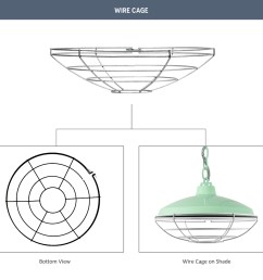 please inquire with our sales associate for our marine grade paint options porcelain barn light [ 1050 x 986 Pixel ]