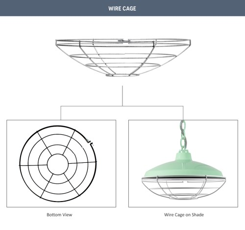 small resolution of please inquire with our sales associate for our marine grade paint options porcelain barn light