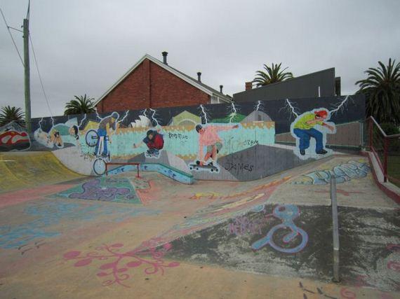 It's Fun Express: Unique Wall Art