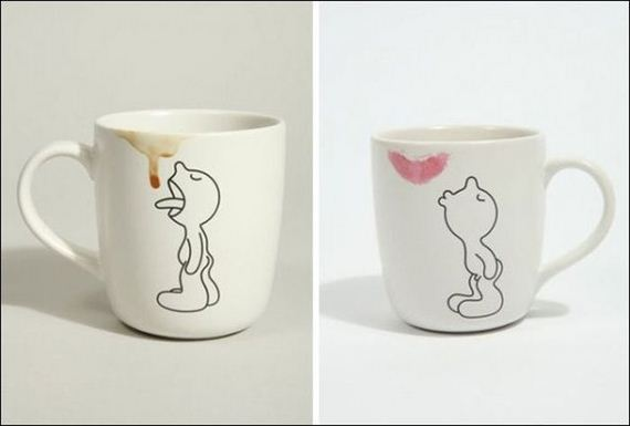 Image result for creative mugs