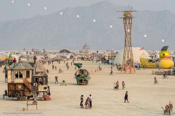 burning_man