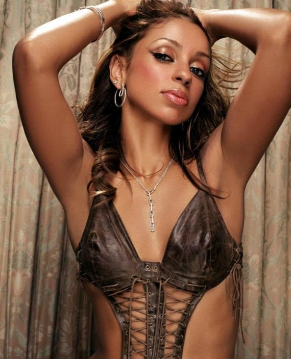 Epic Movie Hd Wallpapers Hottest Photos Of Mya Barnorama