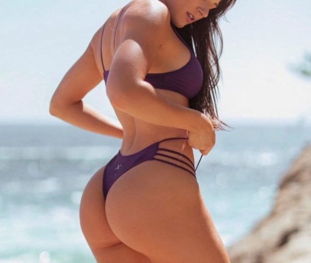 Girls With Hot Butts Vol 29