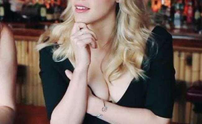 Hot Photos Of Kate Mckinnon Barnorama