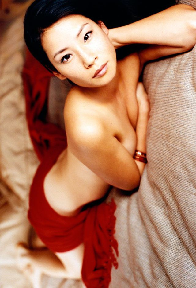 Girls Women With Beautiful Legs Wallpaper The Sexiest And Hottest Pictures Of Lucy Liu Are Awesome