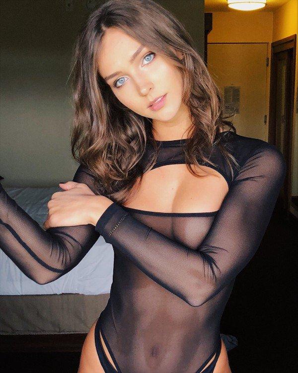 Hot Rachel Cook Playboy Photos - Barnorama
