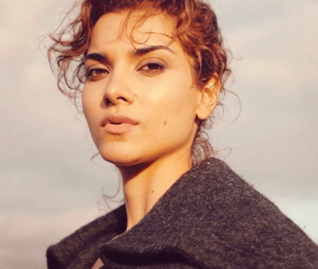 Cheers Hot And Sexy Photos Of Amber Rose Revah