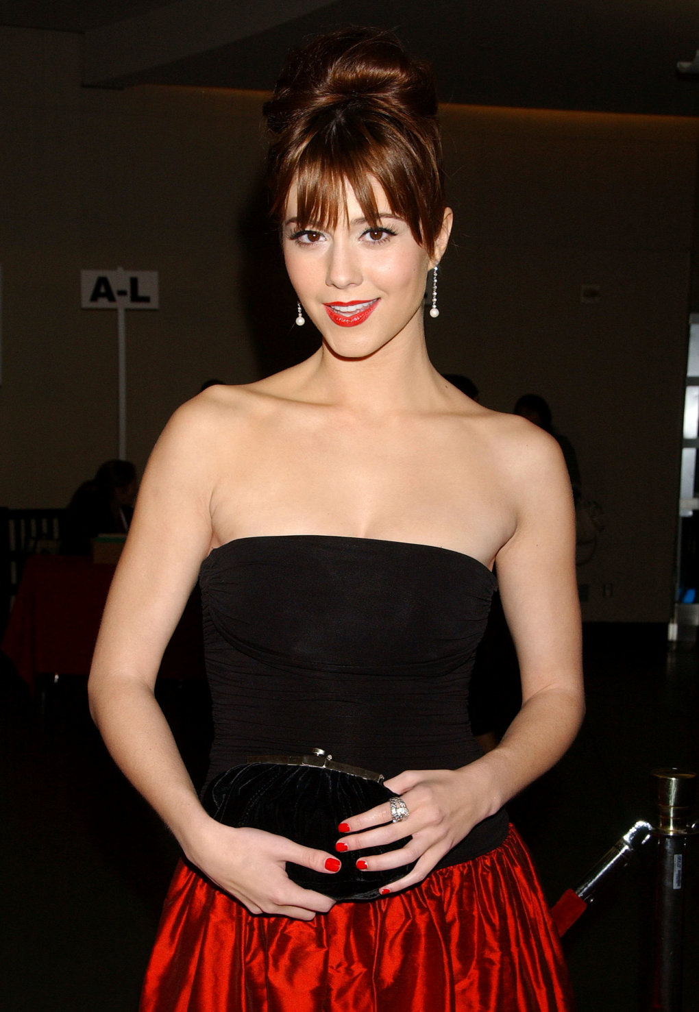 Girls Google Wallpaper 40 Hot And Sexy Mary Elizabeth Winstead Photos Barnorama