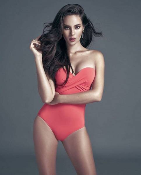 Hd Girls Of Game Of Thrones Wallpaper 25 Hot Catriona Gray Photos Barnorama