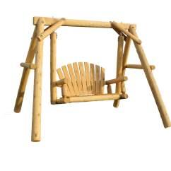 Wishing Chair Photo Frame Nursery Rocking Cushions Wood Outdoor Furniture And Lawn Decor  The Barn Raiser
