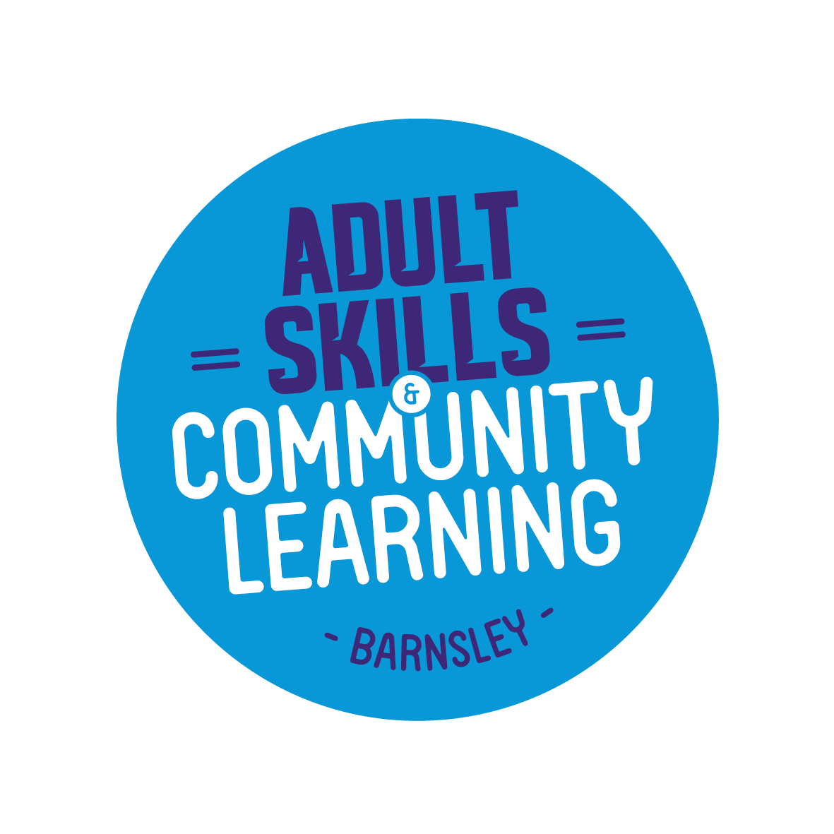 Adult Skills And Community Learning