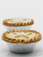 _59497413_mince_pie_thinkstock