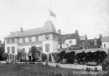 & Archives - Barnstaple History