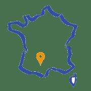 https www barnum location fr