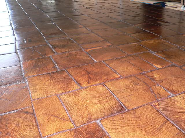 Barnwood Bricks  Gods Country Tennessee Reclaimed