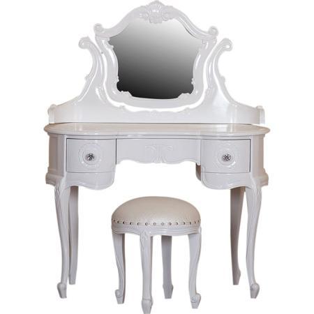 barocco design meubles baroques