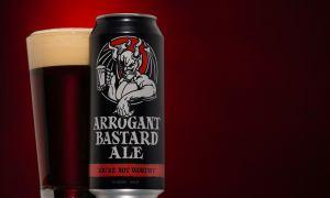 ArrogantBastardAlecans-bira-beer-haakında-bilgiler-bira-çeşitleri