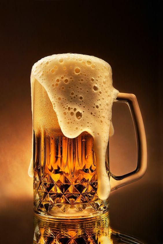 beer -bira- bira-beer-hakkında-bilgiler-bira-çeşitleri