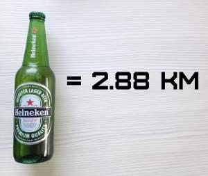 bira-kac-kalori-bira kalori değerleri