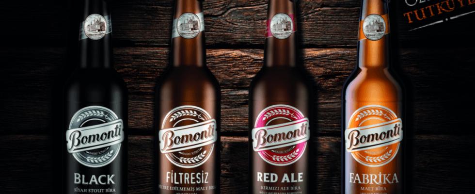 bomonti-bira- bira-beer-hakkında-bilgiler-bira-çeşitleri