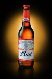 bud bira