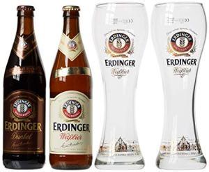 erdinger-bira-beer-haakında-bilgiler-bira-çeşitleri