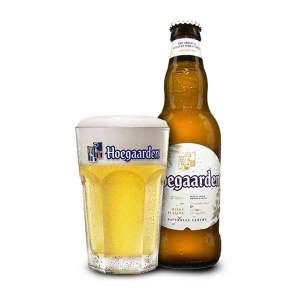 hoegaarden-bira-beer-hakkında-bilgiler-bira-çeşitleri