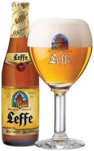 leffe-bira-beer-hakkında-bilgiler-bira-çeşitleri