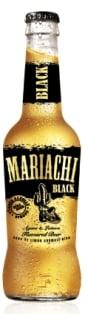mariachi-black-bira bira-beer-hakkında-bilgiler-bira-çeşitleri