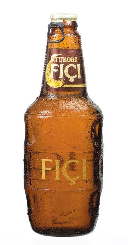 tuborg fıçı şişe bira-beer-hakkında-bilgiler-bira-çeşitleri