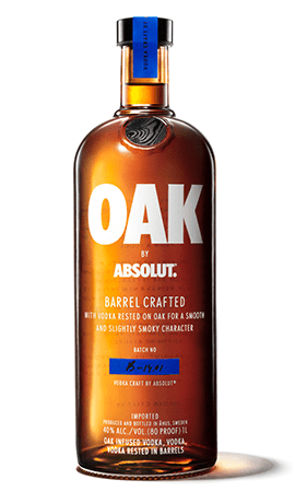 Oak_by_Absolut.