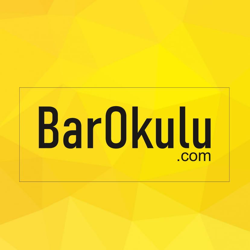 BarOkulu