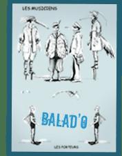 balado-pagespectacle-barolosolo