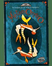 metamorpho-pagespectacle-barolosolo