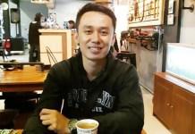 Budi Hartanto, semasa hidup sebagai guru penari di SDN di Kediri. | Foto: Ist/instagram