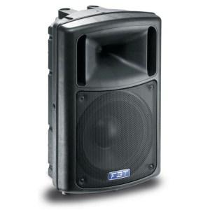 Casse Audio