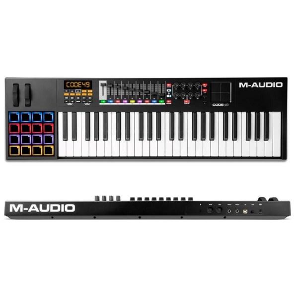 M- Audio code-49-black-02