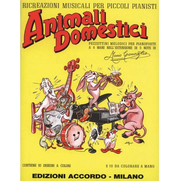 Consiglio_animali_domestici